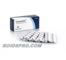 Oxanabol for sale | Oxandrolone - Anavar 10mg x 50 tabs | Alpha Pharma Healthcare