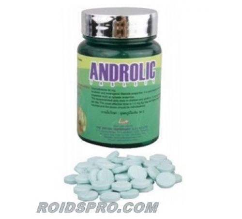 Anadrol british dispensary reviews colorado how long do anabolic steroid withdrawal symptoms last