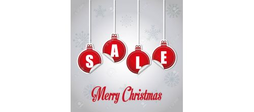 Christmas in roidspro.com - biggest discounts ever!