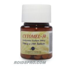 Buy real T3 Cytomel pills | Liothyronone | for sale online