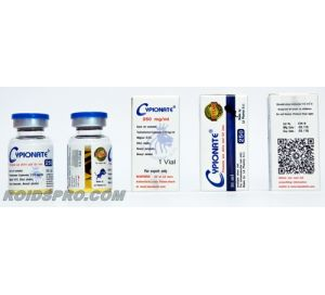 Cypionate 250 for sale | Testosterone Cypionate 250mg/ml 10ml Vial | LA Pharma