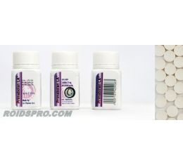 Primabolan-LA  for sale | Oral Primobolan Acetate 25 mg x 30 tablets | LA Pharma