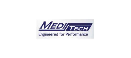 Real Meditech steroids for sale - best prices guaranteed!