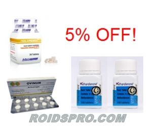 Best oral beginner steroid cycle for sale with Dianabol - roidspro.com