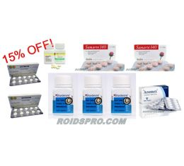 Mass gain steroid cycle Dianabol for sale | 8 weeks Dbol cycle SAVE 15% roidspro.com