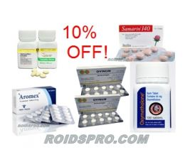 Best strength steroid cycle for sale with Anadrol SAVE 10% roidspro.com