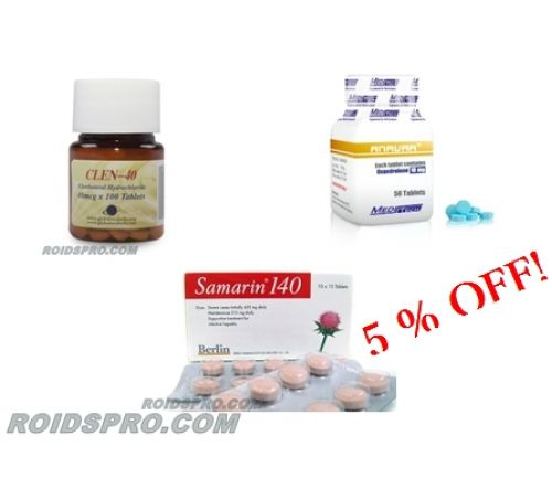 Best female cutting steroid cycle for sale with Anavar and