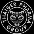 Authentic Thaiger Pharma steroids now in offer!