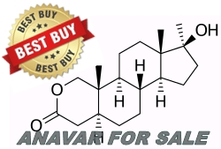 Best buy Anavar online brands