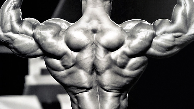Buy real and quality steroid cycles online