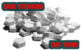 Buy real oral steroids online