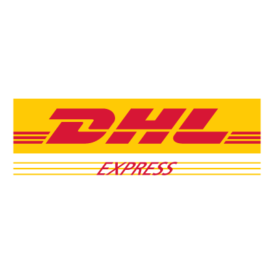 DHL shipping now on roidspro
