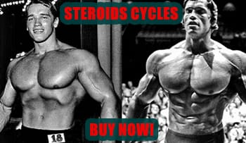 Buy real steroids cycles for best prices