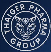 Thaiger Pharma steroids for sale online