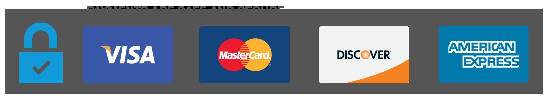 Safe online Payment